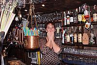 Foto Ragazze del Coyote 2008 - Pub Bertorella Coyote_135