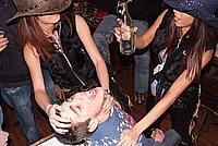 Foto Ragazze del Coyote 2008 - Pub Bertorella Coyote_138