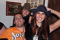 Foto Ragazze del Coyote 2008 - Pub Bertorella Coyote_139