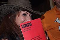 Foto Ragazze del Coyote 2008 - Pub Bertorella Coyote_140