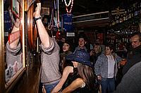Foto Ragazze del Coyote 2008 - Pub Bertorella Coyote_143