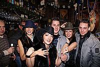 Foto Ragazze del Coyote 2008 - Pub Bertorella Coyote_144