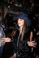 Foto Ragazze del Coyote 2008 - Pub Bertorella Coyote_145
