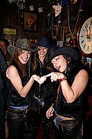 Foto Ragazze del Coyote 2008 - Pub Bertorella Coyote_146