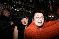 Foto Ragazze del Coyote 2008 - Pub Bertorella Coyote_147