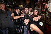 Foto Ragazze del Coyote 2008 - Pub Bertorella Coyote_148