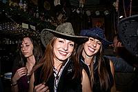 Foto Ragazze del Coyote 2008 - Pub Bertorella Coyote_149