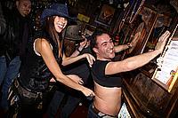 Foto Ragazze del Coyote 2008 - Pub Bertorella Coyote_150