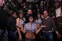 Foto Ragazze del Coyote 2008 - Pub Bertorella Coyote_151