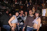 Foto Ragazze del Coyote 2008 - Pub Bertorella Coyote_152