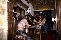 Foto Ragazze del Coyote 2008 - Pub Bertorella Coyote_153