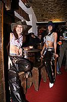Foto Ragazze del Coyote 2008 - Pub Bertorella Coyote_154