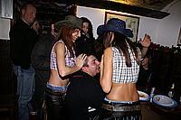 Foto Ragazze del Coyote 2008 - Pub Bertorella Coyote_155