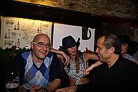Foto Ragazze del Coyote 2008 - Pub Bertorella Coyote_156