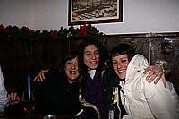 Foto Ragazze del Coyote 2008 - Pub Bertorella Coyote_157