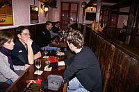 Foto Ragazze del Coyote 2008 - Pub Bertorella Coyote_159