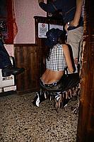 Foto Ragazze del Coyote 2008 - Pub Bertorella Coyote_162