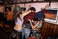 Foto Ragazze del Coyote 2008 - Pub Bertorella Coyote_164