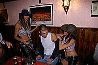 Foto Ragazze del Coyote 2008 - Pub Bertorella Coyote_167