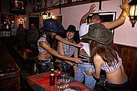 Foto Ragazze del Coyote 2008 - Pub Bertorella Coyote_168