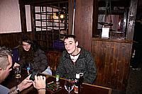 Foto Ragazze del Coyote 2008 - Pub Bertorella Coyote_169