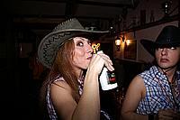 Foto Ragazze del Coyote 2008 - Pub Bertorella Coyote_171