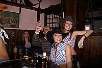 Foto Ragazze del Coyote 2008 - Pub Bertorella Coyote_172