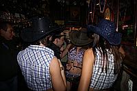 Foto Ragazze del Coyote 2008 - Pub Bertorella Coyote_174