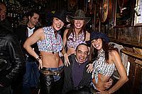Foto Ragazze del Coyote 2008 - Pub Bertorella Coyote_175