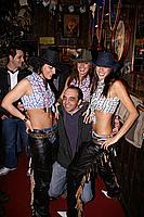 Foto Ragazze del Coyote 2008 - Pub Bertorella Coyote_176