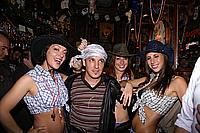 Foto Ragazze del Coyote 2008 - Pub Bertorella Coyote_177