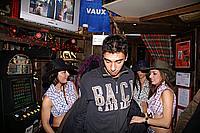 Foto Ragazze del Coyote 2008 - Pub Bertorella Coyote_178