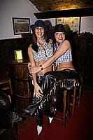 Foto Ragazze del Coyote 2008 - Pub Bertorella Coyote_180