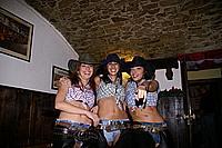 Foto Ragazze del Coyote 2008 - Pub Bertorella Coyote_181