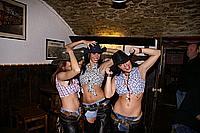 Foto Ragazze del Coyote 2008 - Pub Bertorella Coyote_183