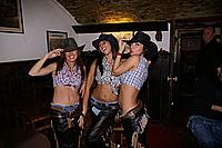 Foto Ragazze del Coyote 2008 - Pub Bertorella Coyote_184