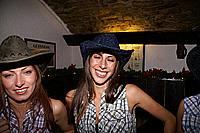 Foto Ragazze del Coyote 2008 - Pub Bertorella Coyote_186