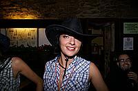 Foto Ragazze del Coyote 2008 - Pub Bertorella Coyote_187