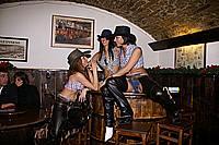 Foto Ragazze del Coyote 2008 - Pub Bertorella Coyote_189