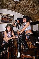 Foto Ragazze del Coyote 2008 - Pub Bertorella Coyote_190