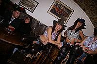 Foto Ragazze del Coyote 2008 - Pub Bertorella Coyote_191