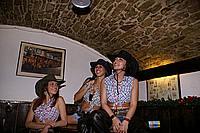 Foto Ragazze del Coyote 2008 - Pub Bertorella Coyote_192