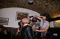 Foto Ragazze del Coyote 2008 - Pub Bertorella Coyote_193