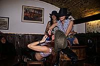 Foto Ragazze del Coyote 2008 - Pub Bertorella Coyote_194