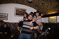 Foto Ragazze del Coyote 2008 - Pub Bertorella Coyote_195