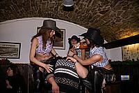 Foto Ragazze del Coyote 2008 - Pub Bertorella Coyote_196