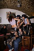 Foto Ragazze del Coyote 2008 - Pub Bertorella Coyote_197