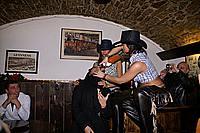 Foto Ragazze del Coyote 2008 - Pub Bertorella Coyote_198