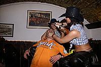 Foto Ragazze del Coyote 2008 - Pub Bertorella Coyote_199