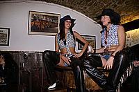 Foto Ragazze del Coyote 2008 - Pub Bertorella Coyote_200